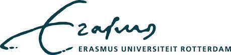 Vakcoördinatie Erasmus Universiteit Rotterdam