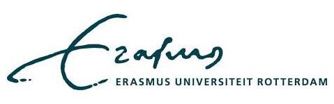 Begeleiding EUR-studenten Scriptiewerkplaats Veldacademie